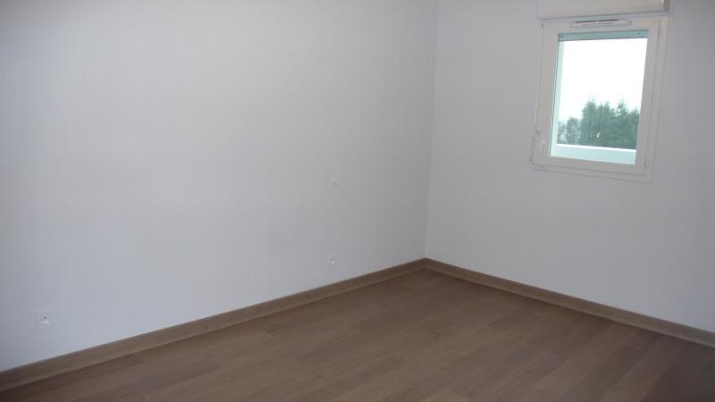 Location appartement Saint-jean-de-luz 811€ CC - Photo 4