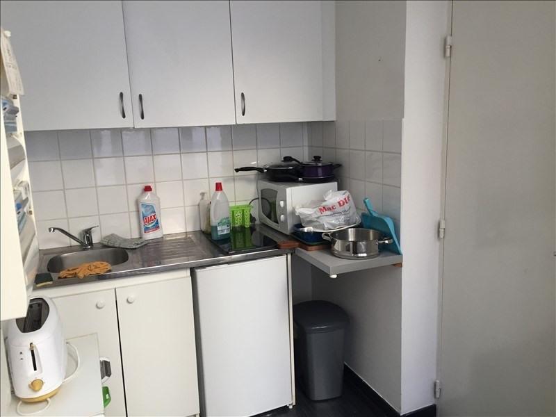 Location appartement Dunkerque 490€ CC - Photo 1