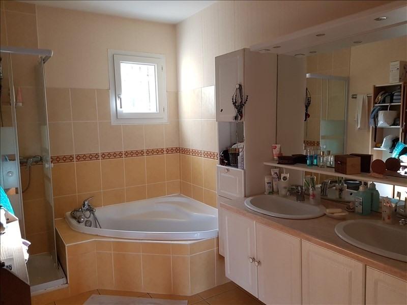 Sale house / villa St marcellin 294000€ - Picture 6
