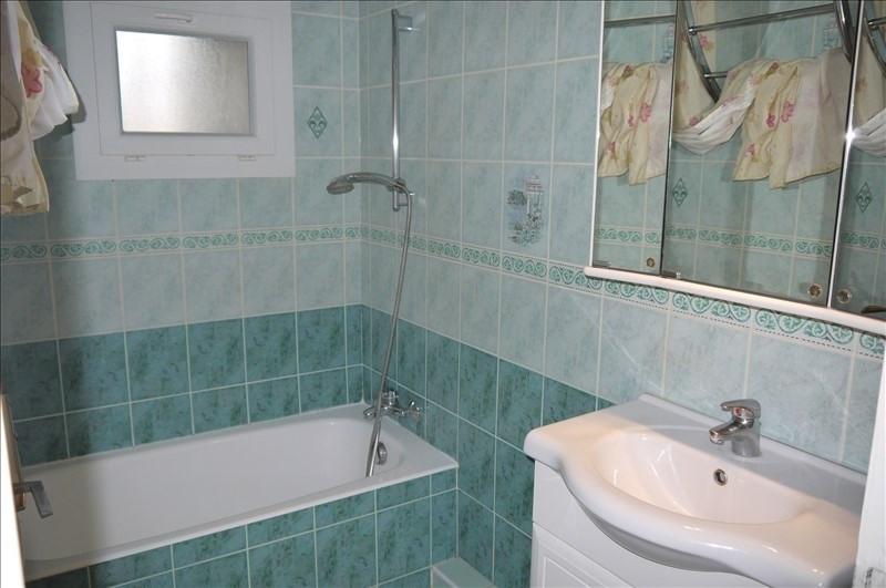 Vente appartement Vienne 149500€ - Photo 4