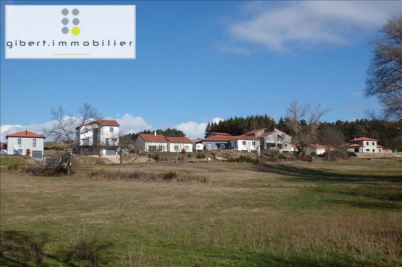 Sale site Chaspinhac 41600€ - Picture 3