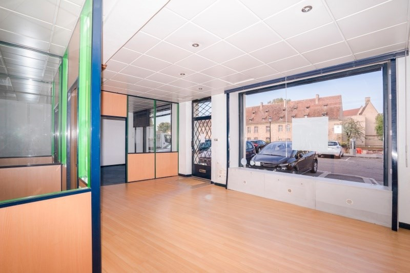 Vente local commercial Strasbourg 436 560€ - Photo 2