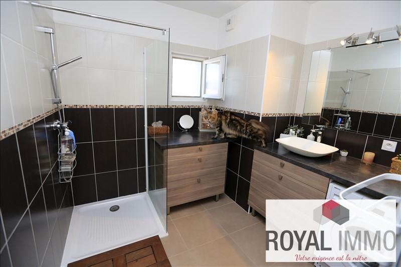 Vente appartement La valette-du-var 374000€ - Photo 5