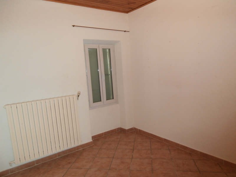 Location appartement Salon de provence 780€ CC - Photo 7