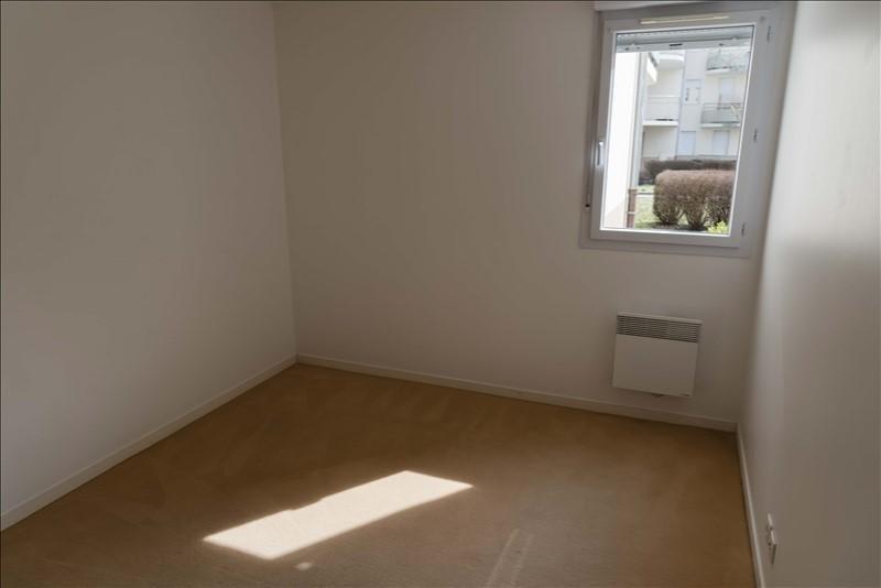 Location appartement Bellignat 378€ CC - Photo 4