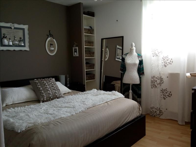 Sale apartment Langueux 174800€ - Picture 8