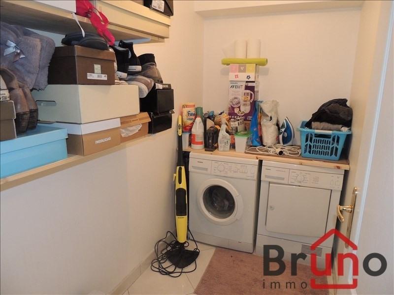 Venta  apartamento Le crotoy  - Fotografía 18