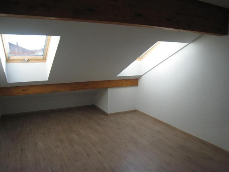 Location appartement Reignier-esery 645€ CC - Photo 4