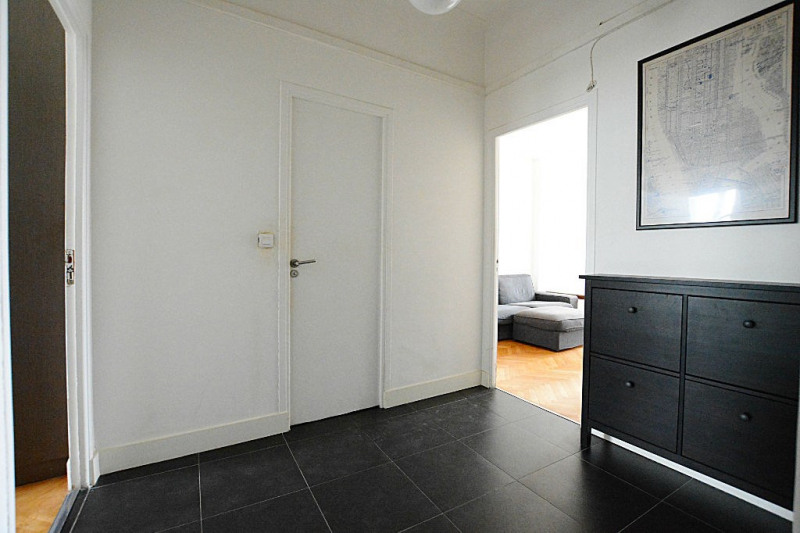 Vente appartement Nice 229425€ - Photo 8