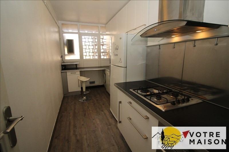 Vente appartement Salon de provence 163000€ - Photo 2