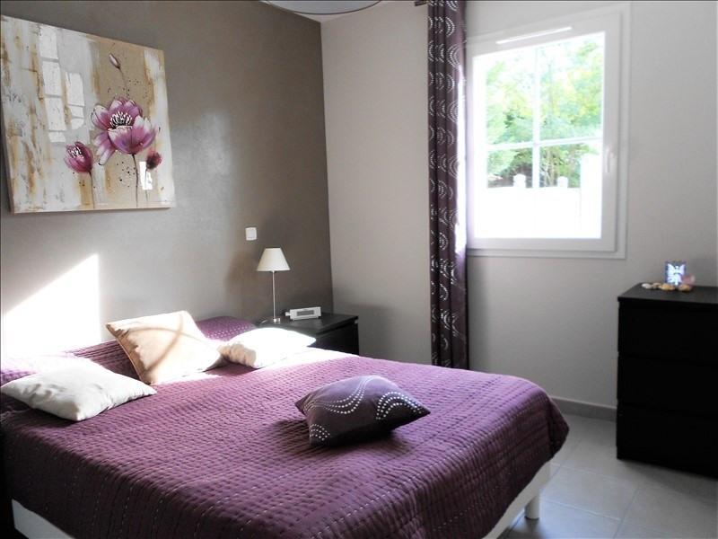 Vente maison / villa St jean de monts 249000€ - Photo 5