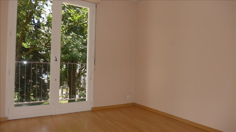 Sale apartment Pau 107 000€ - Picture 3