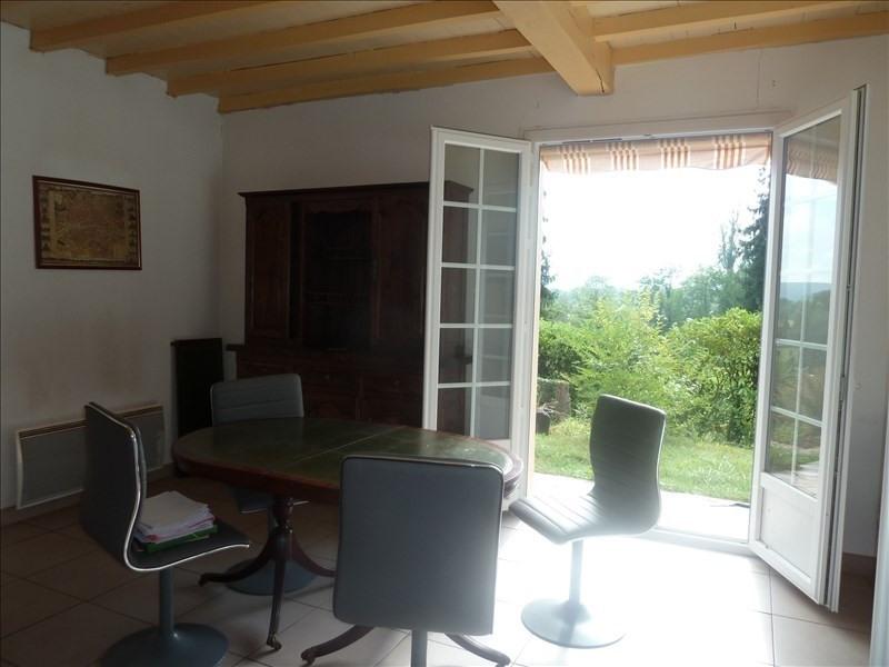 Vente maison / villa Bourdettes 395000€ - Photo 2