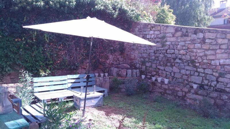 Vente maison / villa Linas 395 000€ - Photo 6