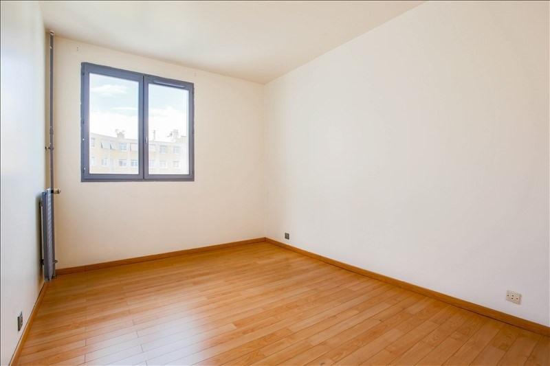 Venta  apartamento Asnieres sur seine 252000€ - Fotografía 3