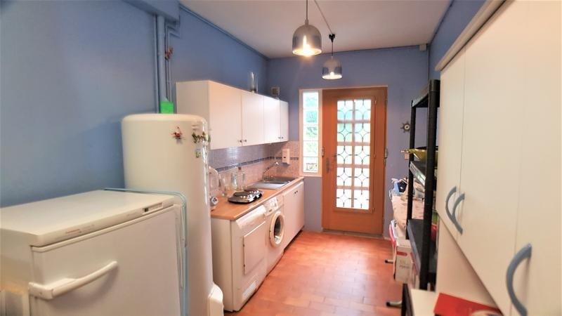 Sale house / villa Ormesson sur marne 568000€ - Picture 11