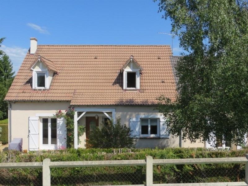 Venta  casa Maintenon 270000€ - Fotografía 1