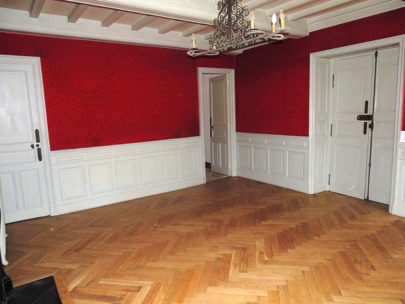 Vente appartement Secteur de mazamet 150000€ - Photo 3