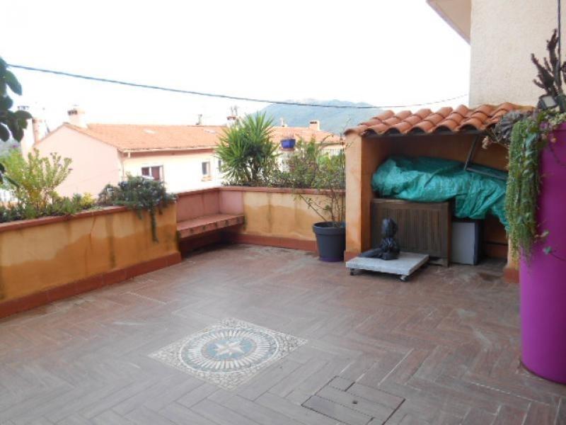 Sale house / villa Port vendres 425000€ - Picture 11
