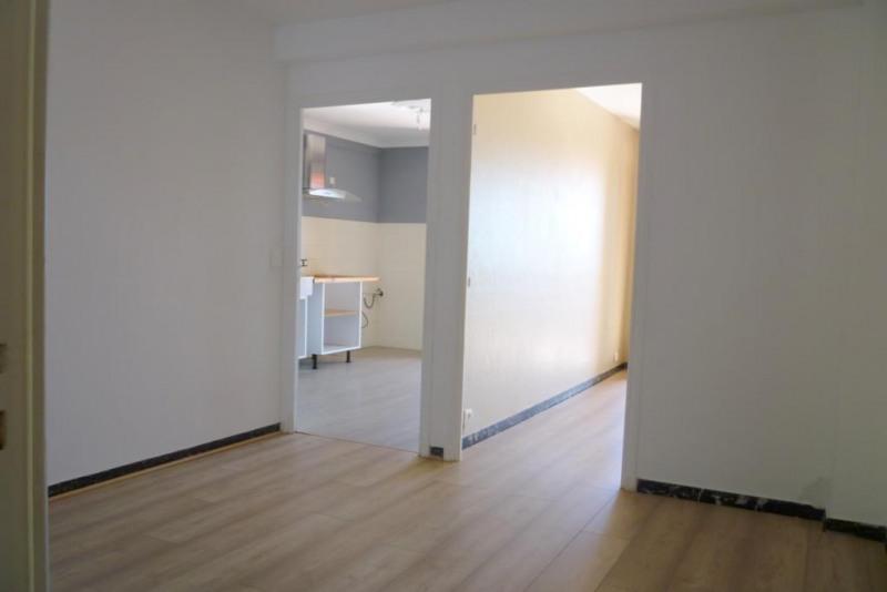Rental apartment Nice 1011€cc - Picture 9