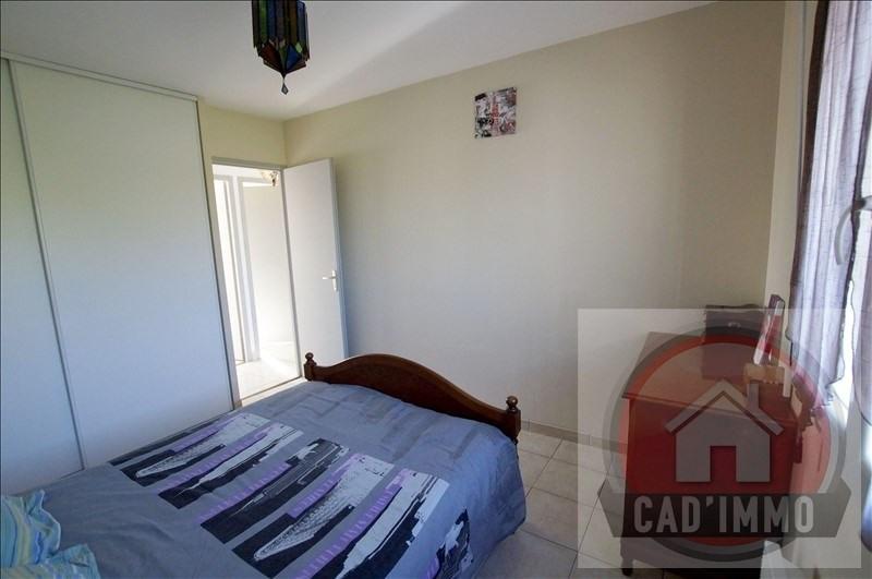 Sale house / villa Lamonzie saint martin 172000€ - Picture 6