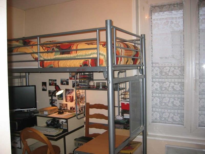 Affitto appartamento Arras 445€ CC - Fotografia 6