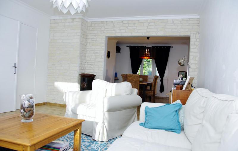 Sale house / villa Châlons-en-champagne 184000€ - Picture 2