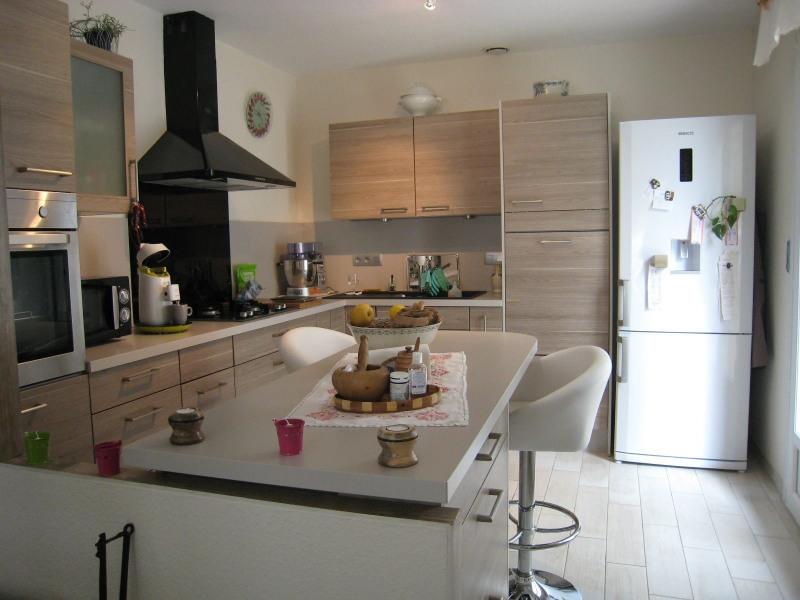 Venta  casa Agen 219000€ - Fotografía 6