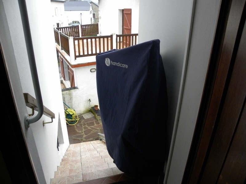 Rental apartment Tardets sorholus 250€ CC - Picture 5