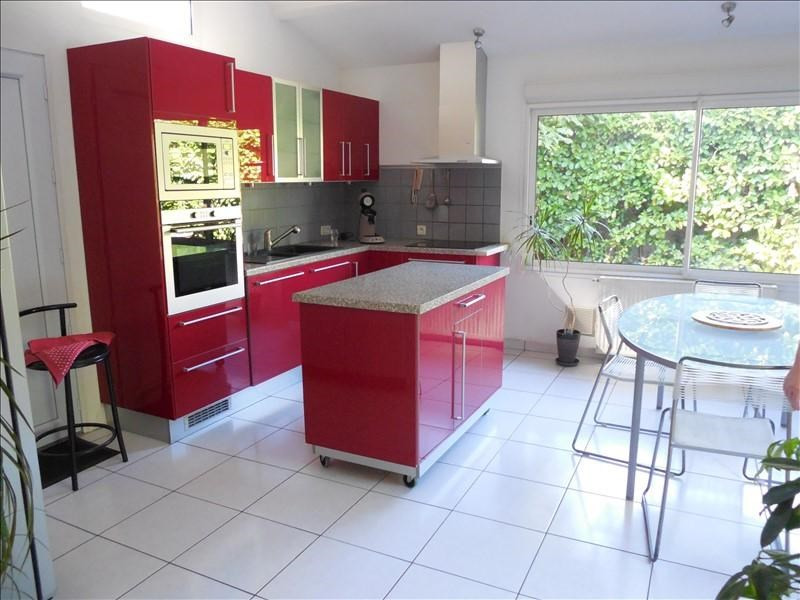 Sale house / villa Toulouse 274000€ - Picture 2