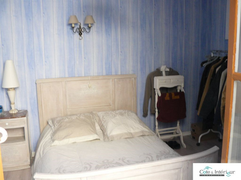 Vente maison / villa Les sables d olonne 315 000€ - Photo 5
