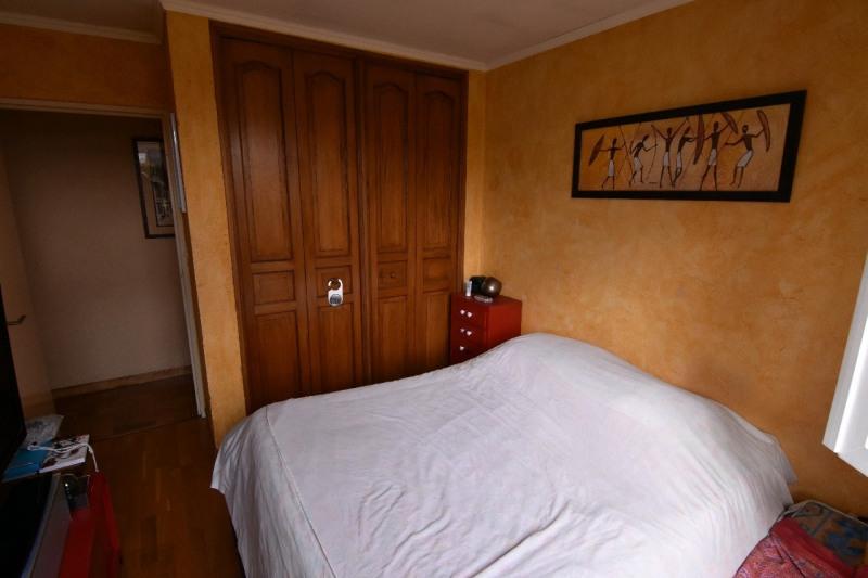 Vente maison / villa Bruyeres sur oise 243000€ - Photo 7