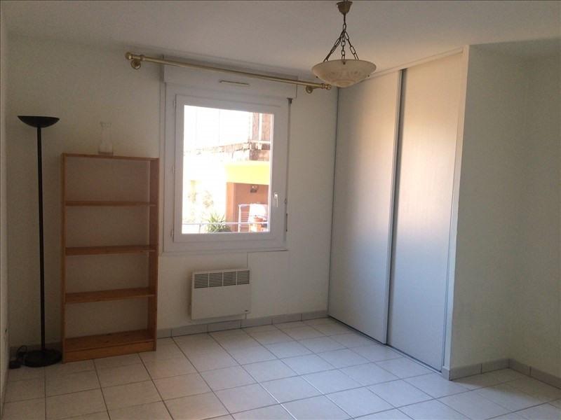 Vente appartement Aix en provence 125000€ - Photo 1