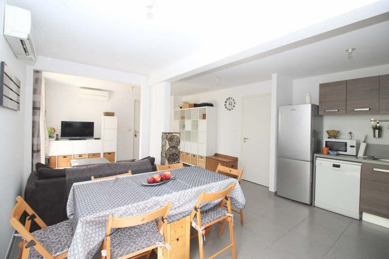 Sale apartment Salon de provence 154 500€ - Picture 3