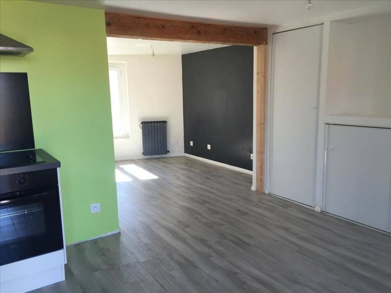 Location appartement Roanne 355€ CC - Photo 8