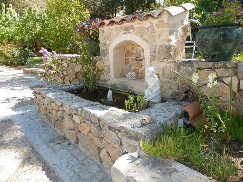 Продажa дом Callas 440000€ - Фото 2