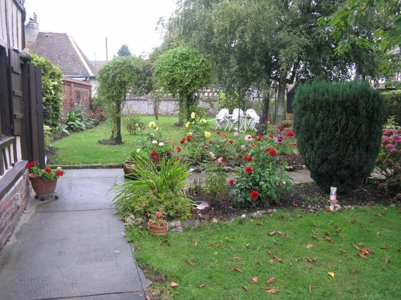 Vente maison / villa Grandvilliers 183000€ - Photo 13