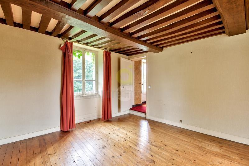 Immobile residenziali di prestigio casa Rots 570000€ - Fotografia 6