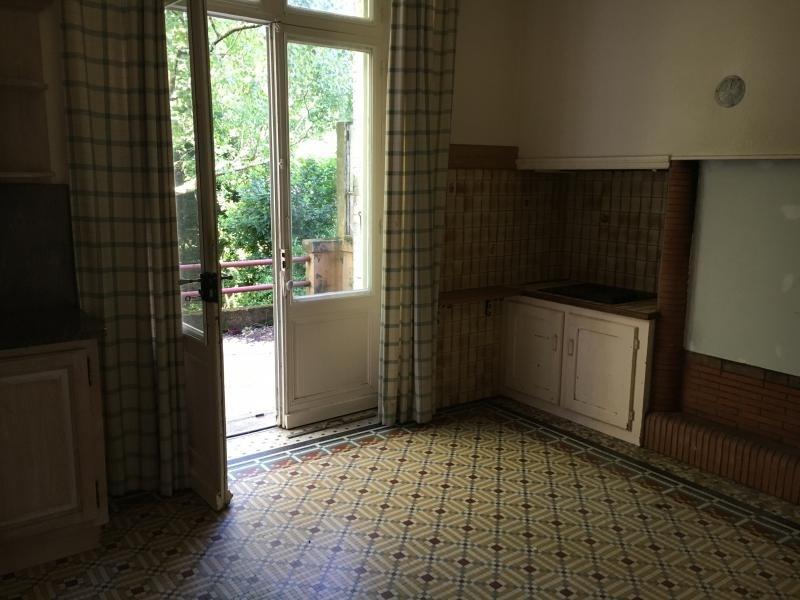 Vente maison / villa Labastide rouairoux 170000€ - Photo 5