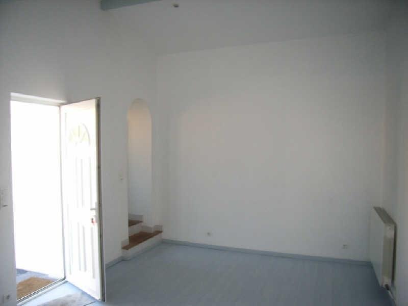 Rental apartment Royan 595€ CC - Picture 2