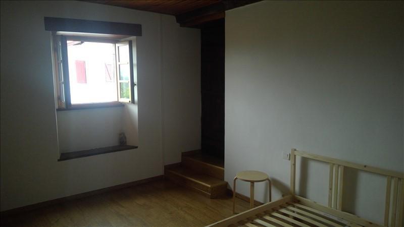 Location maison / villa St jean pied de port 730€ +CH - Photo 5