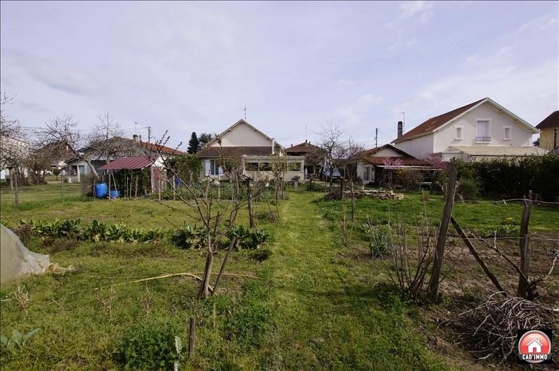 Sale house / villa Bergerac 159000€ - Picture 5