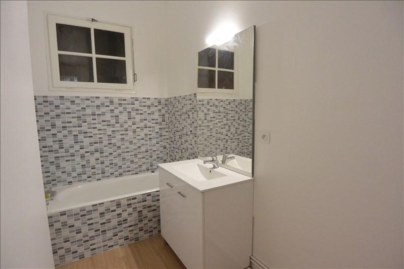 Location appartement Bordeaux 840€ CC - Photo 6