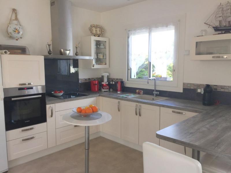Vente maison / villa Royan 347280€ - Photo 3