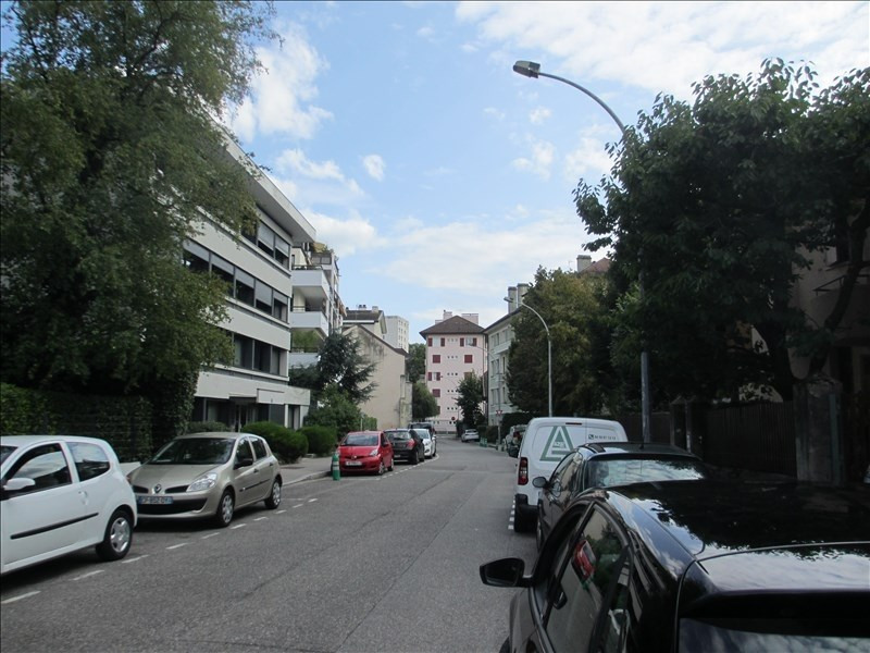 Vente bureau Annecy 848000€ - Photo 1