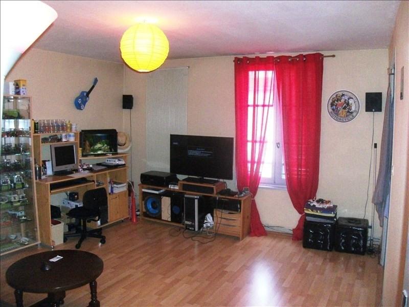 Vente appartement Perigueux 54000€ - Photo 1