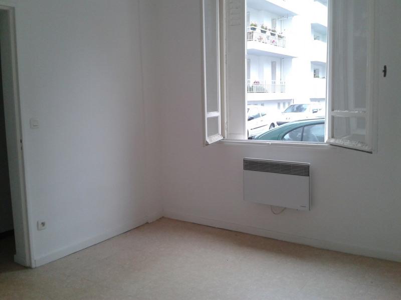 Rental apartment Bayonne 410€ CC - Picture 3