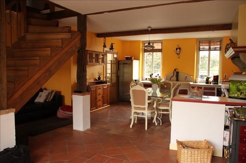 Alquiler  casa Levignac 1850€cc - Fotografía 1