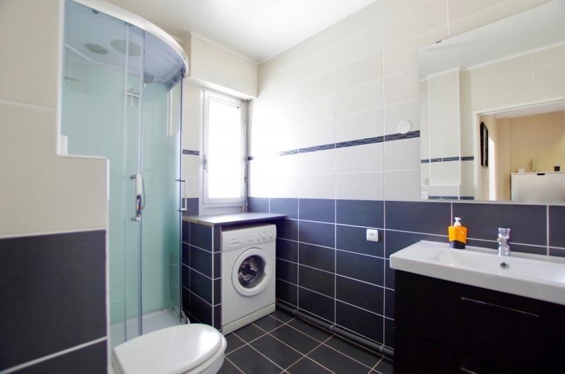 Revenda apartamento Metz 85000€ - Fotografia 4