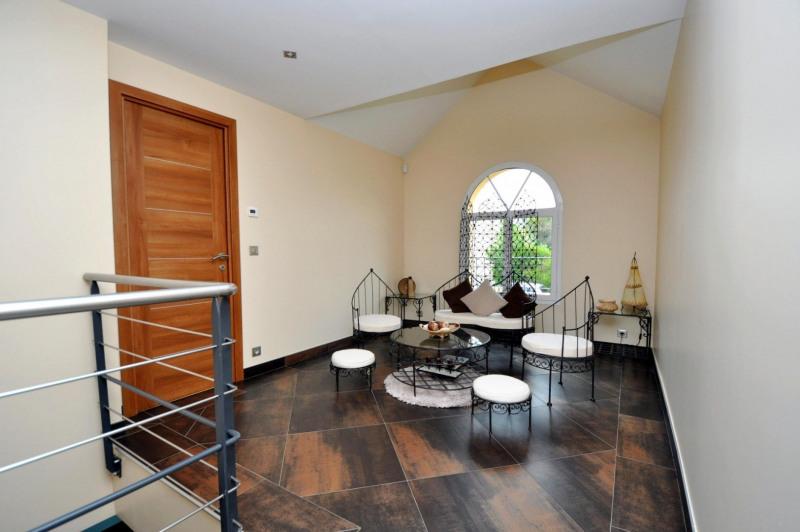 Vente maison / villa Limours 650000€ - Photo 23